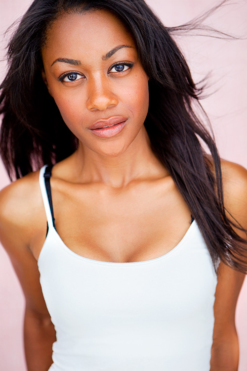 Randa Walker: headshots, nyc imdb