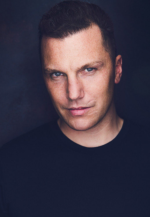 Sean Avery: headshots, nyc Hockey Stats Wikipedia