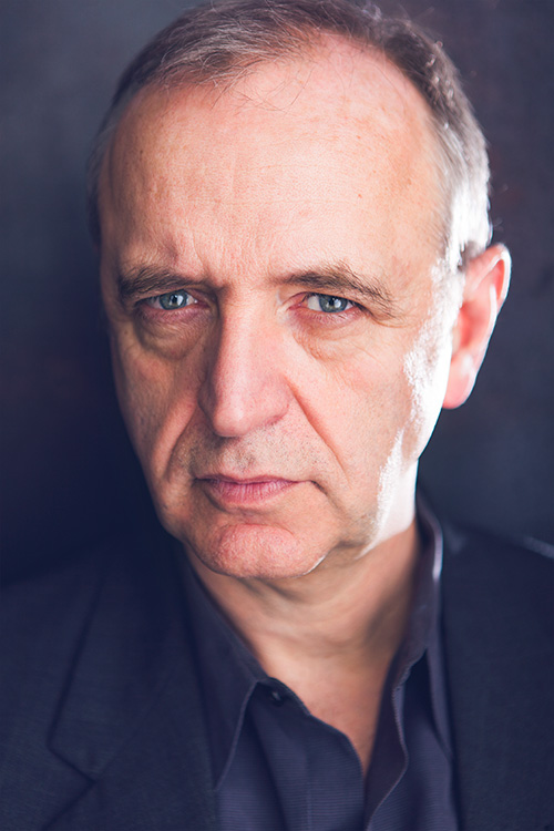 Richard Toth: headshots, nyc IMDB